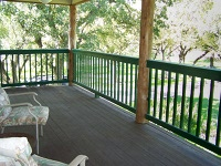 Family vacation in the tx hill country, great views, near San Antonio and New Braunfels Texas, wedding venue